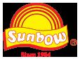 Sunbow Finance